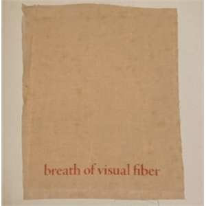 Breath Of Visual Fiber