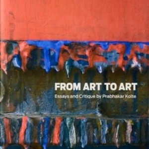 From Art To Art (English)