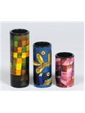 Paul Klee Candle T Light Set