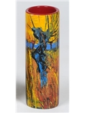 Van Gogh Candle T Light