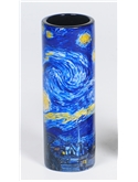 Van Gogh Starry Night Candle T Light